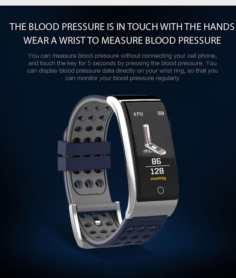 01_05-130380-smart bracelet-