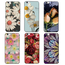 Phone Case For Samsung Galaxy S2 S3 S4 S5 S6 S7 Edge Cover Hard Plastic Painted Phone Case Capa For Samsung S3 S4 S5 Mini