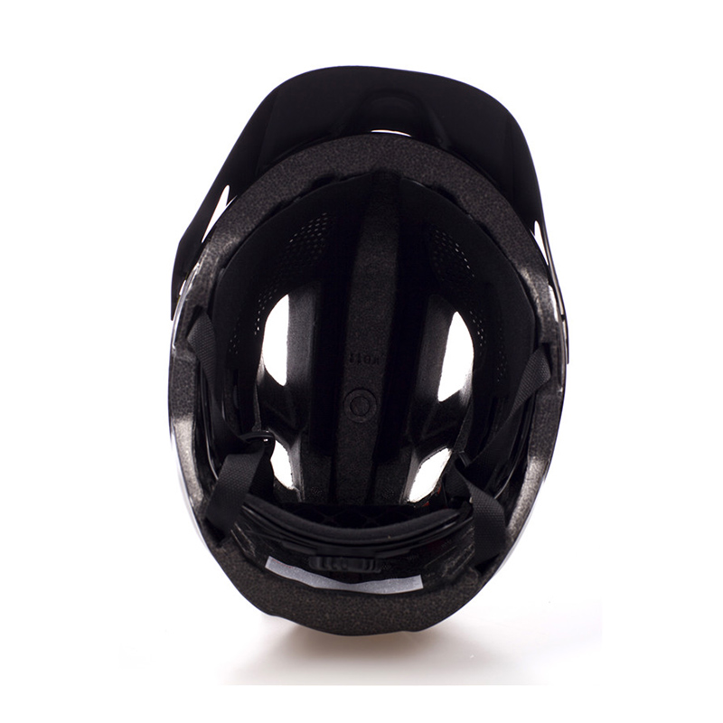 18-Air-Vents-Ultralight-Carbon-Fiber-Mountain-Bike-Road-Adult-Bicycle-Riding-Breathable-Cycling-In-mold (4)