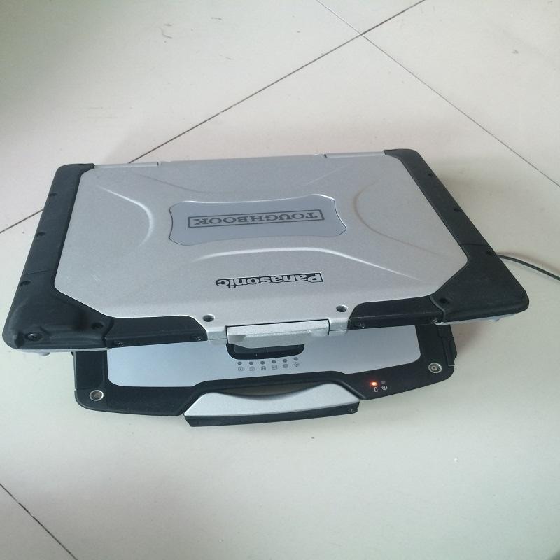 800X800)