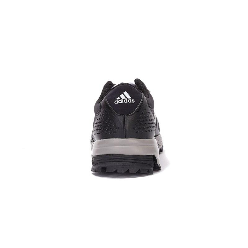 38ff0066aa0b ᐊОригинальный Новое поступление © 2017 2017 Adidas марафон ...