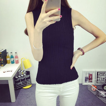 TX1384 Cheap wholesale 2017 new Autumn Winter Hot selling women's fashion casual warm nice Sweater(China)