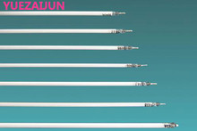 "348mm * 2.4mm 17"" 4:3 square CCFL tube Cold cathode fluorescent lamps LCD Backlight"
