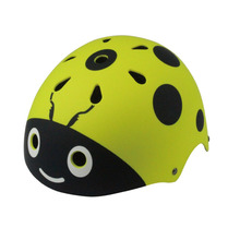 Ultralight Kids Bike Waterproof Helmet Skateboard Protecting High Density Helmet Breathable Safety Cycling Ventilated Helmet(China)