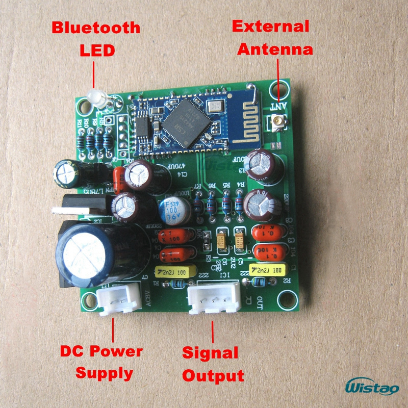 WHFBM-64215PCM(1al)_800