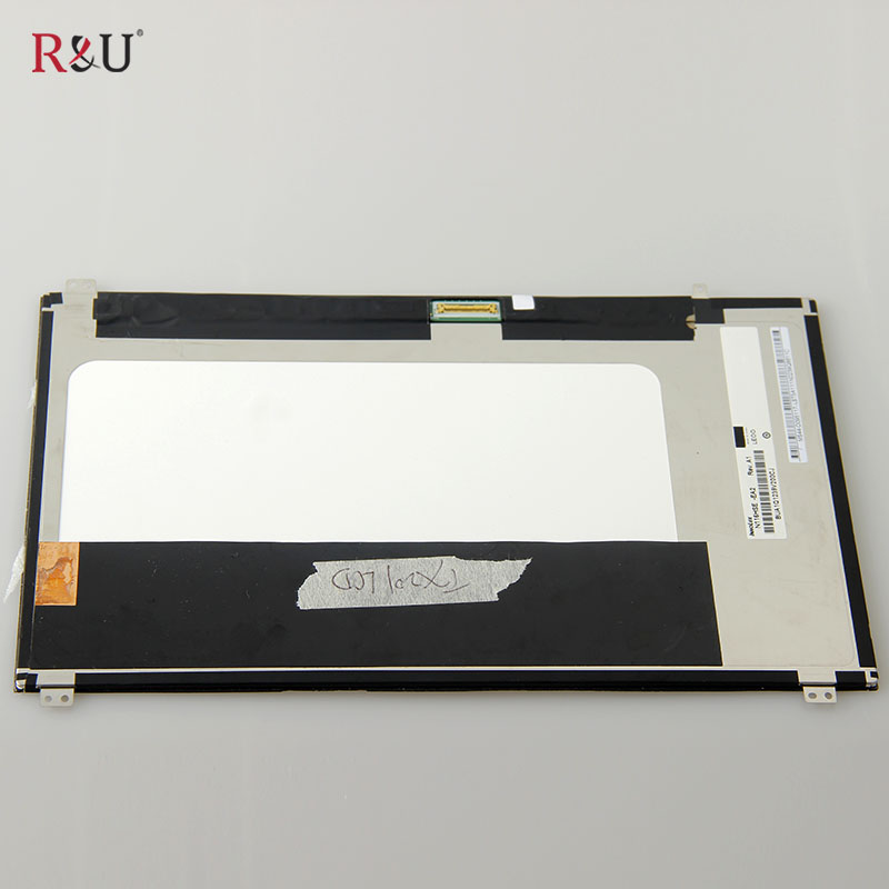 R&amp;U test good 11.6 N116HSE-EA2 Rev.A1 LEOO led lcd screen display panel inner screen For ASUS TX201 TX201L TX201LA-P TX201LAF<br>