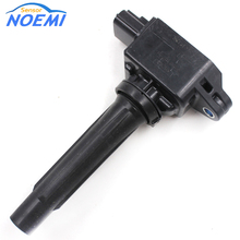 Free Shipping! NEW High Quality Ignition Coil  For Mazda CX-5 OE PE2018100/H6T61271