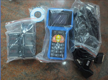 AD100 T300 car key programmer blue color type