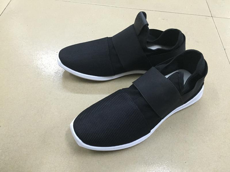WX909 black2