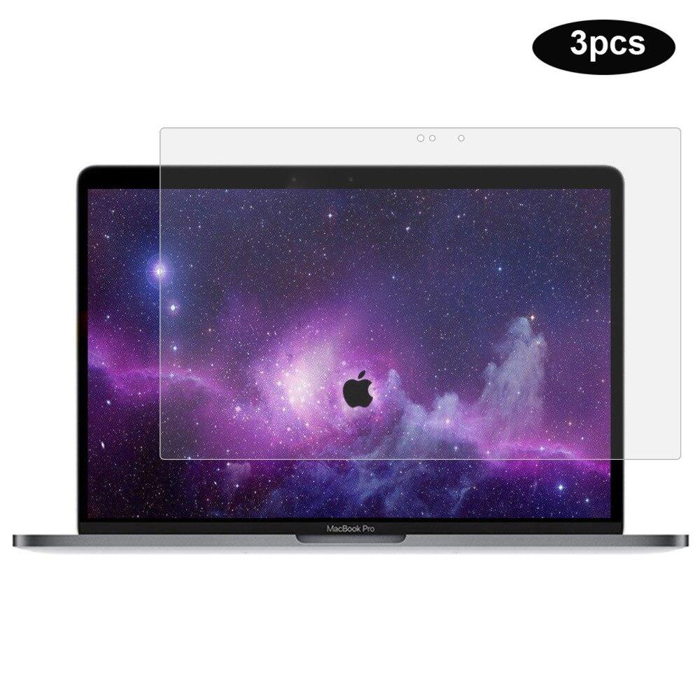 apple-A1707-2BB