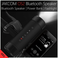 JAKCOM OS2 Smart Outdoor Speaker Hot sale in HDD Players like dvb t2 for s2 Best Hd Iptv Account Lecteur Media(China)