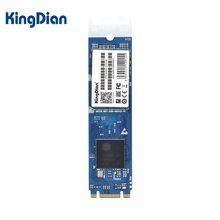 (N480-120GB) KingDian internal Solid State Drive Hard Disk Ultra Thin Upgrade M.2 NGFF 120GB 128G(China)