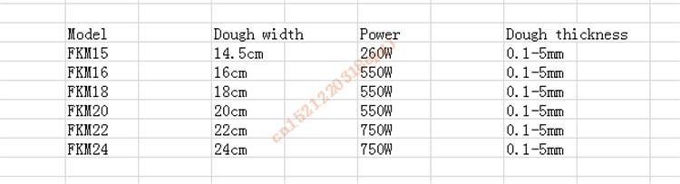 $YSA%QA3QM`A535DPCRK5BQ