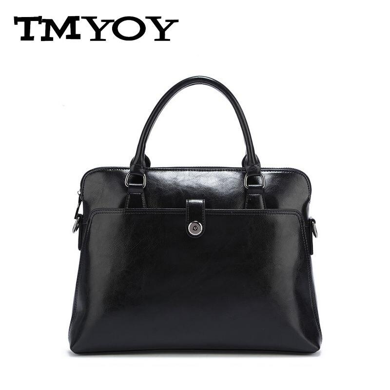 TMYOY 2017 fashion 4 colors women casual tote bag classical pu leather women handbags shell ladies women shoulder bags JK030<br><br>Aliexpress
