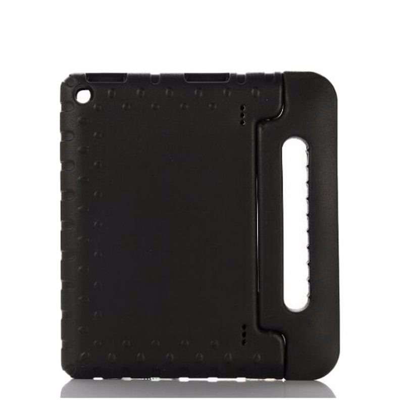 Portable EVA Protective Case For Amazon Kindle Fire HD 10 Inch 2015 Tablet Shockproof Back Cover Black Tablets Kids Protection<br><br>Aliexpress