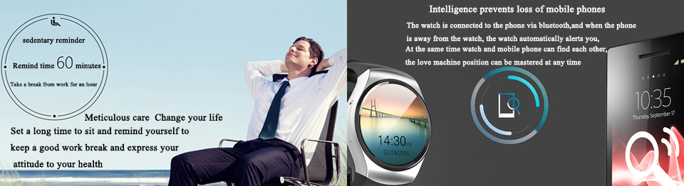 11 creative watches