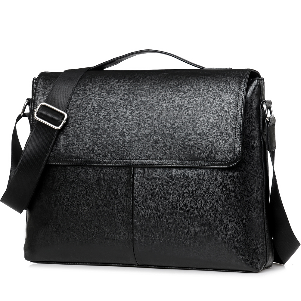 men messenger bag (2)