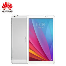 "9.6"" Original Huawei Honor Play Note Android 16GB ROM 1GB Tablet PC Snapdragon 410 Quad Core 1280x800 5.0MP Camera 4800mAh GPS"