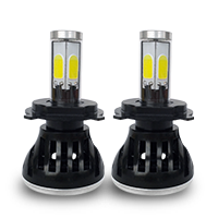 COB Led Car Headlights