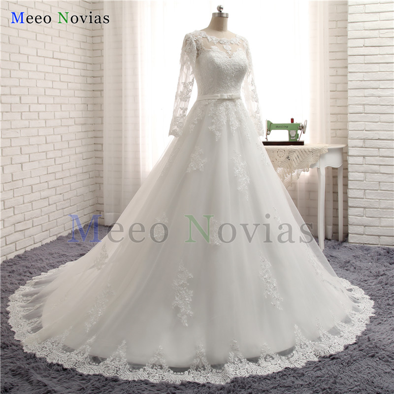 wedding dress5