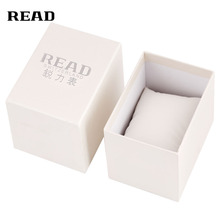 READ Boxes for Watch original Watch Box