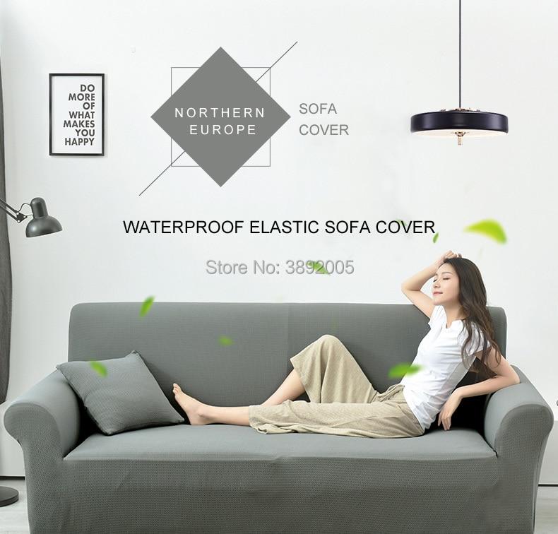 Waterproof-elastic-sofa-cover_01
