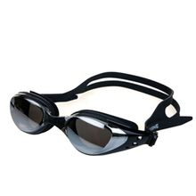 Men's Women's Adult Swimming Frame Pool Sport Eyeglasses Waterproof Spectacles Male Female Swim Goggles Glasses
