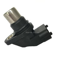 CPS SENSOR FOR LANCIA Y MINI NISSAN MICRA FORD MONDEO CIVIC CR-V ACCORD  FR-V BOXSTER PORSCHE 911 TOYOTA YARIS COROLLA 8631533