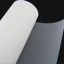 1.2m width fireproof window door fiberglass wire mesh mosquito net insect mesh screen fly(China)