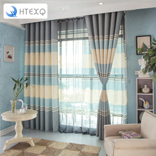 Fashions celebrities drapes insulated blackout curtains living room curtains draps window teratments curtains bedroom finished