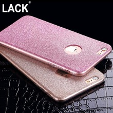 Hot Bling Glitter Powder Ultra Thin Soft TPU Phone Cases Back Cover Case For Iphone 5S Case For iphone5 5 SE 6 6S 6 Plus 6SPlus