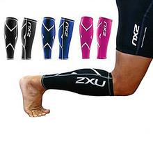 Elastic Knee Support Knee Protector Injury High Elastic Kneepad Sport Safety Football Volleyball Basketball Knee Pads