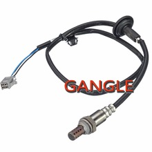 For 2001-2005 TOYOTA RAV 4 II 1.8L Lambda Probe Oxygen Sensors DOX-0280(China)