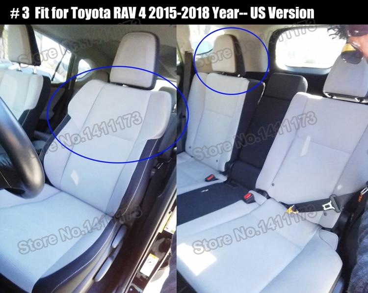 793 car seat cover set (3)