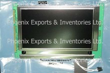 "Brand New LMG7420PLFC-X 5.1"" 240*128 LCD DISPLAY PANEL LMG7420PLFC X BLACK LED CCFL(China)"