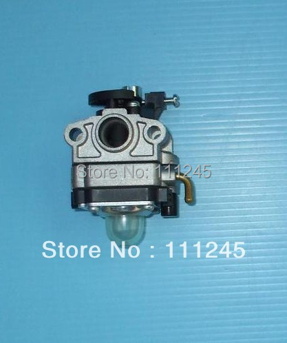 CARBURETOR AY FOR SHINDAIWA S230 C230 F230 LE230 PB230 230 4 STROKE 23CC 31CC CARB BRUSHCUTTER STRIMMER CARBURETTOR PARTS <br>