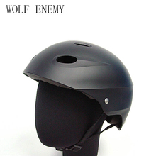 Wholesale SWAT AIRSOFT Special Force Recon Tactical Helmet OD Black TAN