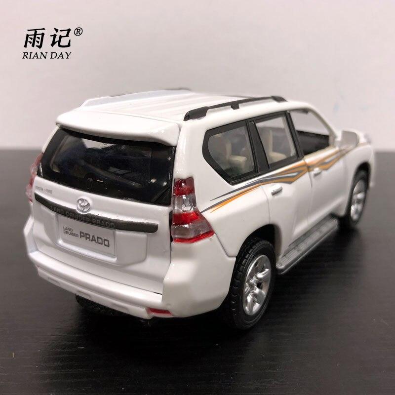Toyota Prado (25)