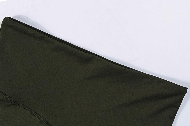 shorts (6)
