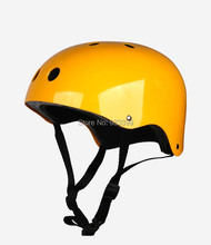 Adult Rock Climbing Helmet Skating helmet  Sports protect with CE Certification