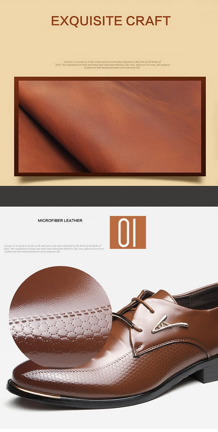 leather oxford shoes for men (5)