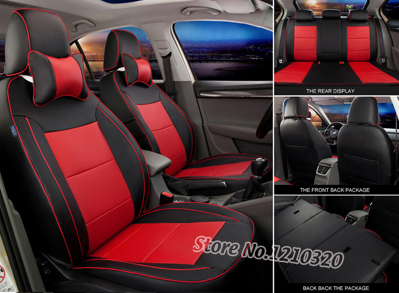 AT-CWH062 seat covers car (8)