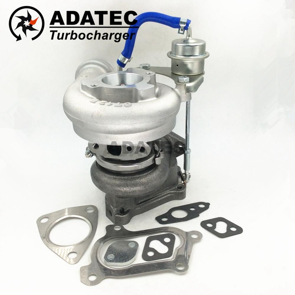 1720167010 turbocharger