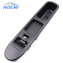 YAOPEI High Quality 96351625/5326-25/532625 Power Window Switch Control For Peugeot 307 2001-2007 2005 2006 2003 2002