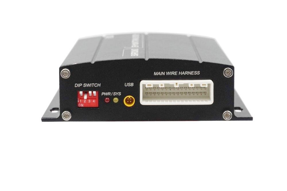 DSC09449