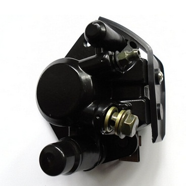 motorcycle accessories hydraulic under below down brake pump for SUZUKI GN125 GS125 free shipping<br><br>Aliexpress