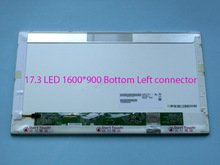 "New for Acer Aspire 7250 7750 7750G 7750Z 17.3"" ""LED"" LCD Screen WXGA++"