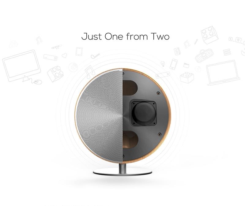 hyperguider solo one wireless speaker (6)