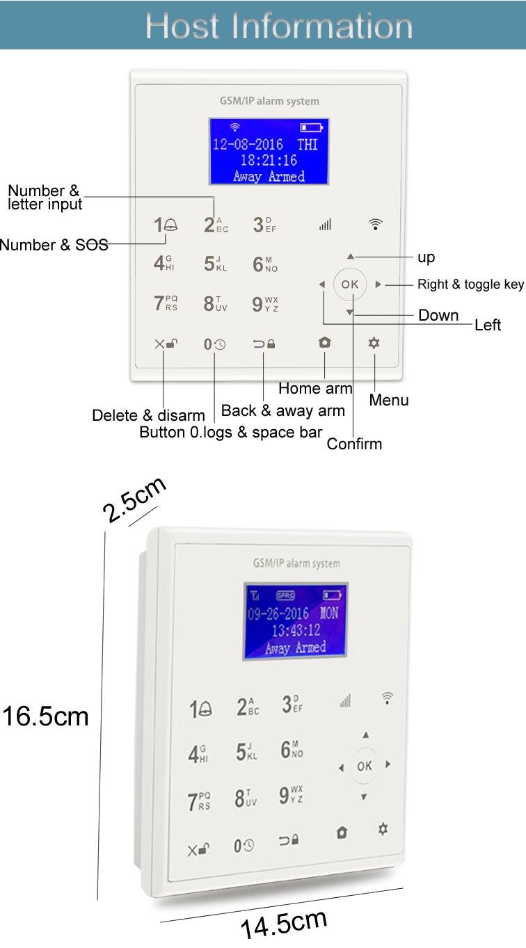 V8-IP alarm_31