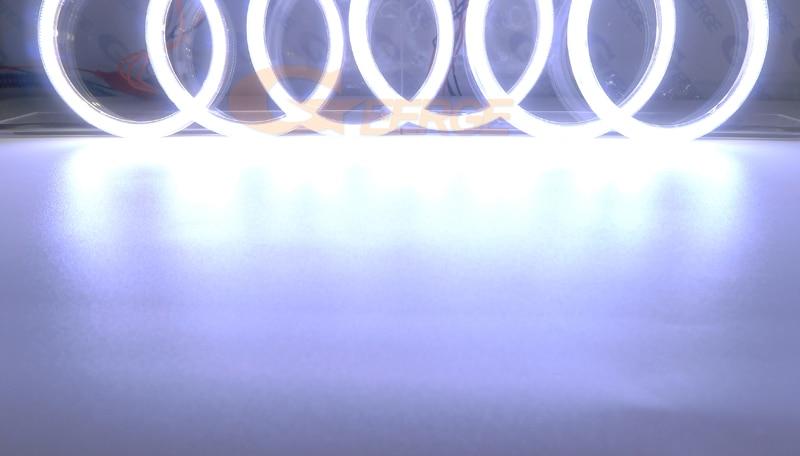cob led angel eyes kit halo rings 85mm_90mm_94mm(7)